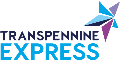 Transpennine Express Transform Grants