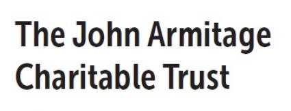 The John Armitage Charitable Trust