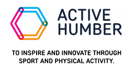 Sport Development vacancy at Active Humber in Hull