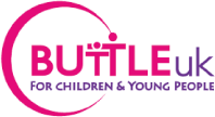 Buttle UK Fund