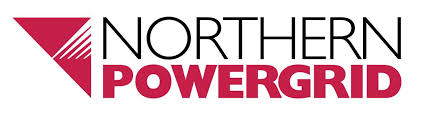 Northern Powergrid community grant – Supporting vulnerable customers and communities