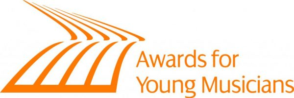 Do you know of a young struggling musician aged between 5 to 17 years?