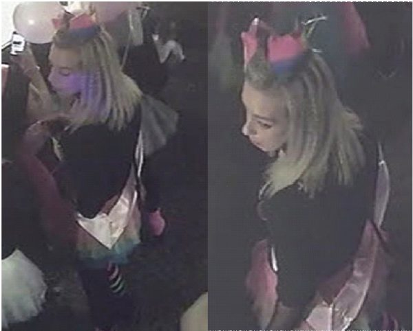 Hull: Appeal for witnesses and information-suspected assault