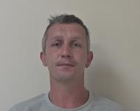 Missing man Andrew Wilson last seen on Beverley Road, Hull