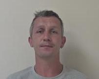 Missing man Andrew Wilson last seen on Beverley Road, Hull