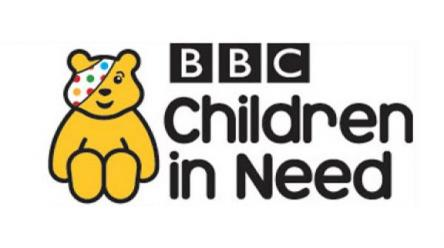 Children in Need: Small Grants