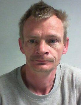 Hull: David Ogden is missing can you help us find him