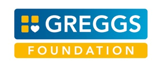 First 2019 Round of Greggs Foundation's Local Community Projects Fund is Open