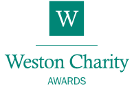 Weston Charity Awards Expands Programme For 2018