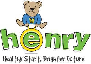 Hull: Free HENRY Parenting courses