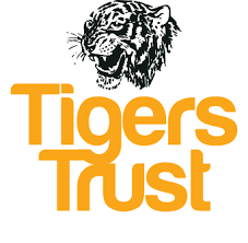 Tigers Sport and Education Trust Enterprise Lead Officer