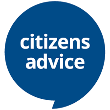 Citizens Advice Hull & East Riding project - Help Through Crisis