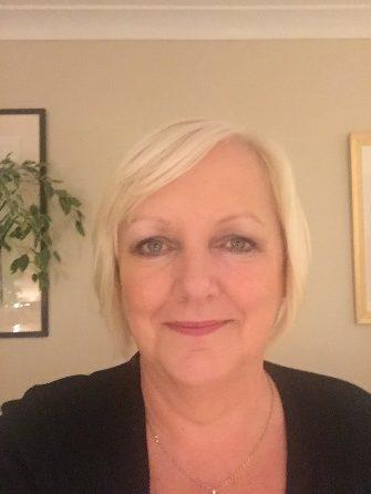 Debbie Fagan