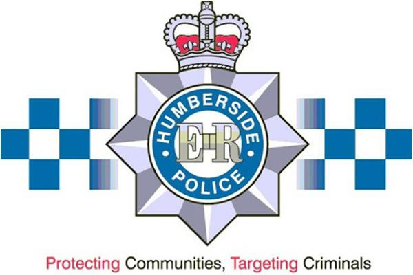 Humberside Police; Body Worn Video cameras will be issued to officers and staff across the force