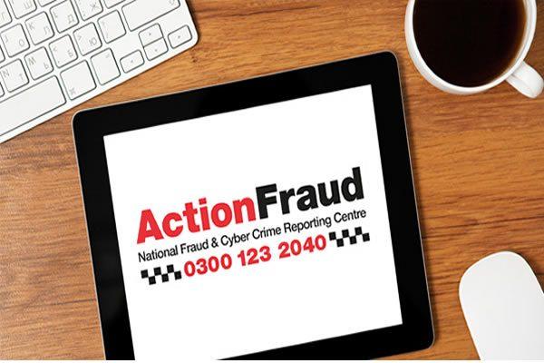 Flight Ticket Fraud Alert - Be warned!