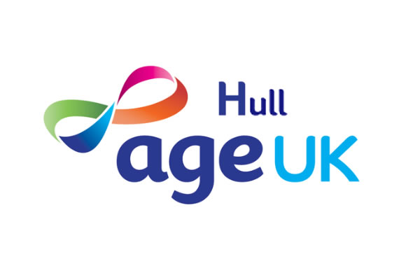 Image result for age uk hull