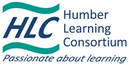 Hull: Finance Manager with Humber Learning Consortium vacancy
