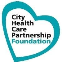 City Health Care Partnership Foundation – Small Grants. Next deadline 1st July