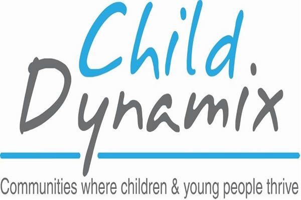 Hull: Child Dynamix Parent Peer Mentor Team