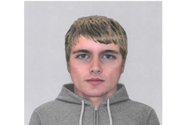 Hull: Attempted rape - E-Fit issued