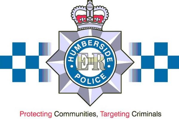 Hull: Teenager charged in connection with burglaries