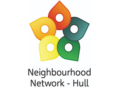 Upcoming Neighbourhood Network Events