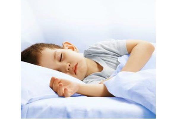Hull: SEND Sleep Workshop