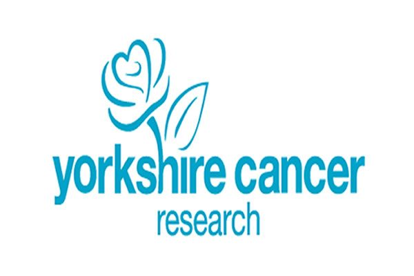 Yorkshire Cancer Research Film Night at Hull University