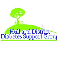 Hull and District Diabetes Support Group Meetings - All Welcome!