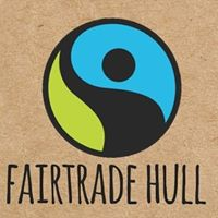 Fairtrade Fortnight - show your support!