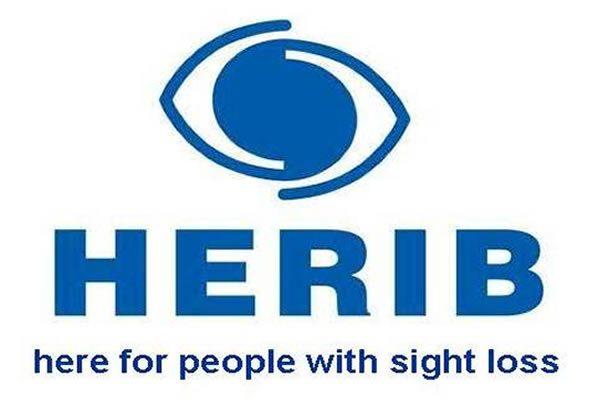 Community Fundraiser Vacancy for HERIB