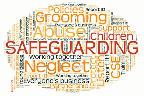 Hull Voluntary and Community Sector Safeguarding Forum