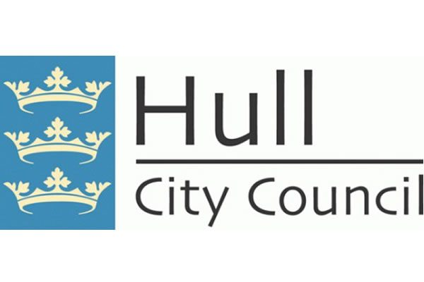 Are you a Hull City Council housing tenant? If so, why not get involved in their Tenants' Forum!