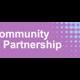 Hull Community Safety Partnership
