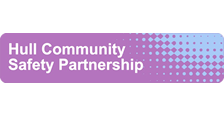 Hull Community Safety Partnership