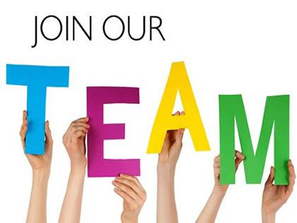 Neighbourhood Network Charity Support Officer Vacancy