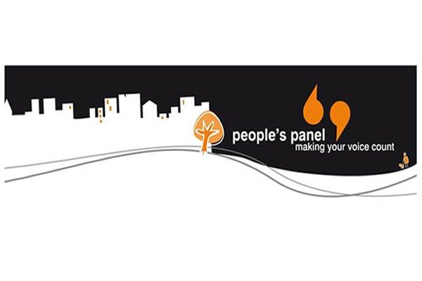 The Spring People's Panel Survey is now open. Have your say!