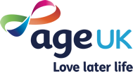 Age UK offer great advice for the elderly on staying safe