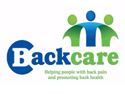 Hull Backcare - What Support is available at home once discharged from hospital?