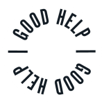 Good Help Awards - Deadline 18th May