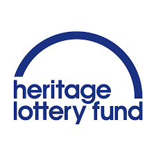 National Lottery Small Grants Programmes – Funding Available Now!