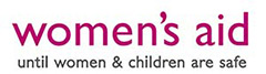 Domestic Violence Support Worker