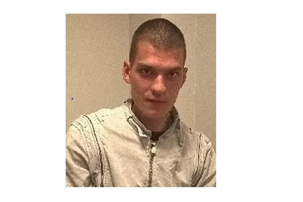 Have you seen Arturs Bertrams?