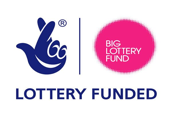 Big Lottery funding reopens - Apply now for their Reaching Communities fund