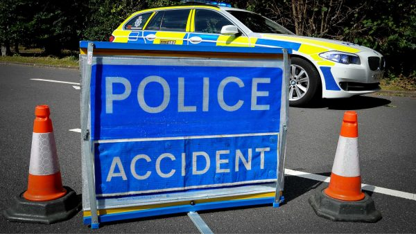 Hull: Did you witness collision on Ings Road?