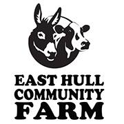 Co-ordinator – Growing Project (Health Farm) Vacancy