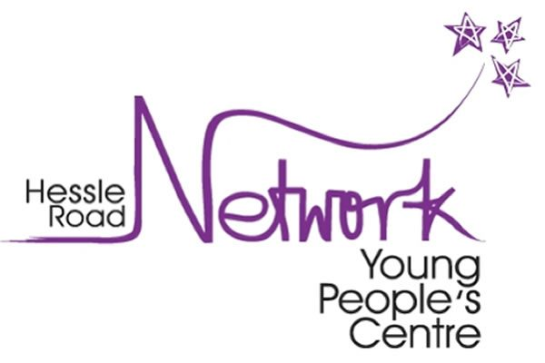 Hessle Road Network are looking for Youth & Community Workers