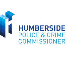 Hull: The Hull Crime Reduction Fund.