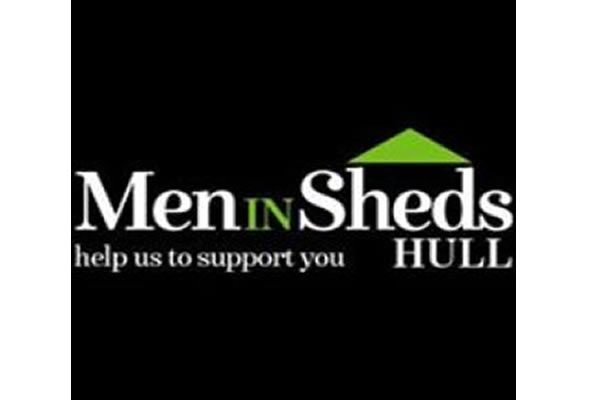 Men in Sheds Co-ordinator vacancy