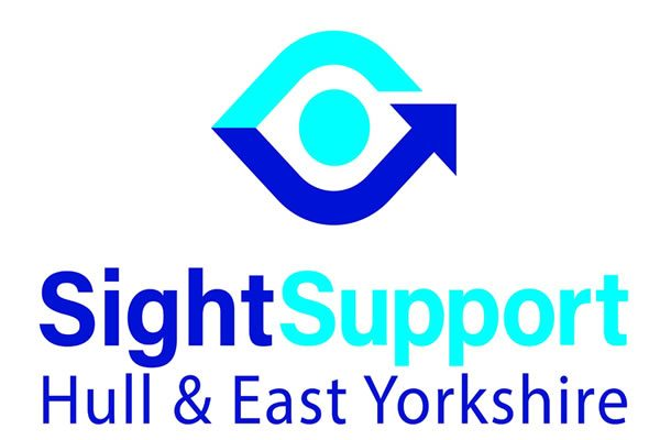 Hull: Vacancies at Sight Support Hull & East Yorkshire